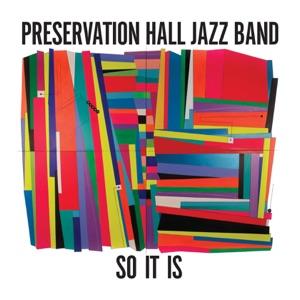 Preservation Hall Jazz Band: Santiago