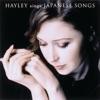 Hayley Sings Japanese Songs, Hayley Westenra
