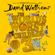 David Walliams - The World's Worst Children 3 (Unabridged)