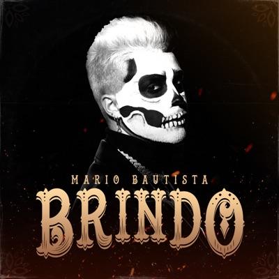 Brindo - Mario Bautista