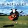 Blacksheep - EP - Cody Jinks