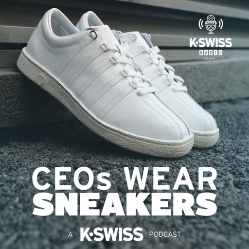 c851f36c9dfc8d Best Episodes of CEOs Wear Sneakers