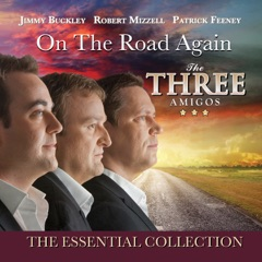 On the Road Again (The Essential Collection)