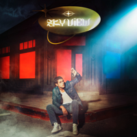 SKYVIEW Mp3 Songs Download