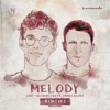 Melody (feat. James Blunt) [Remixes, Pt. 1] - EP, Lost Frequencies