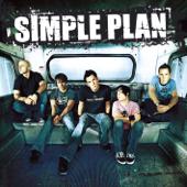Untitled (Domestic Album Version) - Simple Plan