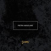 Pietra Angolare