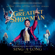 Benj Pasek & Justin Paul, Hugh Jackman - The Greatest Showman (Original Motion Picture Soundtrack) [Sing-A-Long Edition]