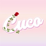 Cuco - We Had to End It