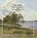 Ulf Wallin, Helsingborgs Symfoniorkester & Andrew Manze - Aulin: Violin Concertos Nos. 1-3