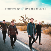 Live The Journey-Building 429