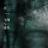 Download Mp3 Evan Lin - Lost