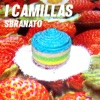 Sbranato - Single, I Camillas