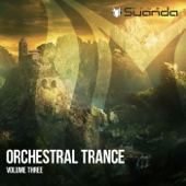 Orchestral Trance, Vol. 3-Various Artists