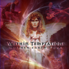 Within Temptation - Our Farewell (Live) artwork