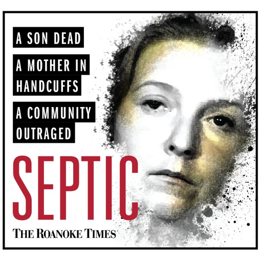 Cover image of Septic