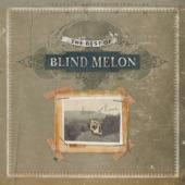 Blind Melon - Walk
