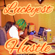 Download Hustle (feat. Teni) - Luckyest Mp3