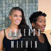 Regan Hillyer & Lakeisha Michelle - Own It artwork