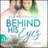 Claire Kingsley - Behind His Eyes - Jetty Beach, Band 1 (Ungekürzt)