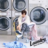 Laundry - EP - 西山宏太朗