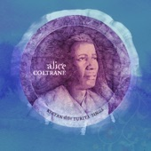 Alice Coltrane - Jagadishwar
