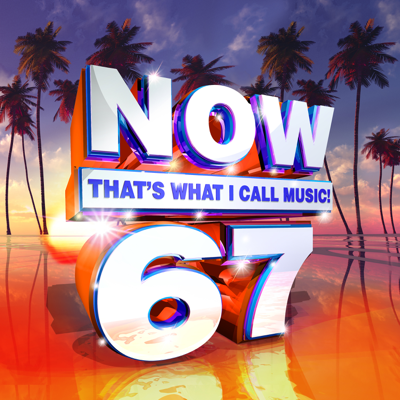 Now That's What I Call Music, Vol. 67