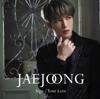 Sign - Kim Jae Joong