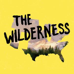 The Wilderness