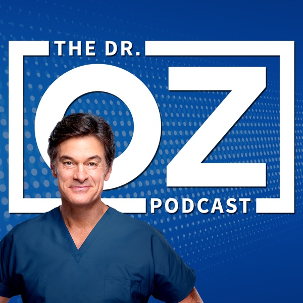 The Dr. Oz Podcast