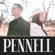 Salvation For 100% (feat. Jacob Coyne) - Pennell
