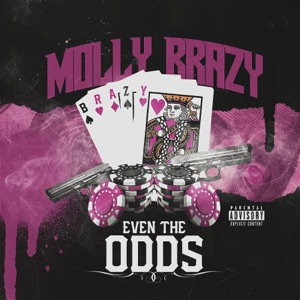 Even the Odds - Single Mp3 Download