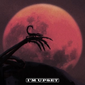 I'm Upset - Single Mp3 Download