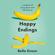 Bella Green - Happy Endings