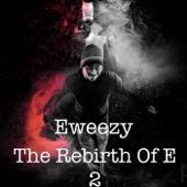 Eweezy - Intro