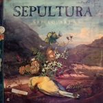 Sepultura - Mask (feat. Devin Townsend)