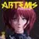 Artemis - Lindsey Stirling