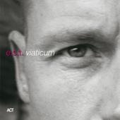 Viaticum (Platinum Edition)