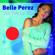 Hotel California (Live Version) - Belle Perez