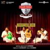 Tamizh Padam 2 (Original Motion Picture Soundtrack)