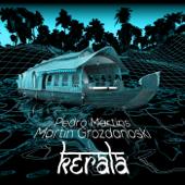 Kerala (BirdZzie Remix) [feat. Martin Grozdanoski]