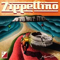 lagu mp3 Manu Cort - Zippettino - EP
