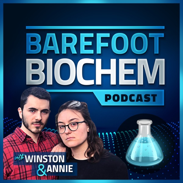 Barefoot Biochem