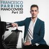 Francesco Parrino - Drivers Licence portada