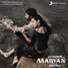 A. R. Rahman - Maryan (Original Motion Picture Soundtrack) artwork
