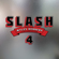 The River Is Rising (feat. Myles Kennedy and The Conspirators) - Slash