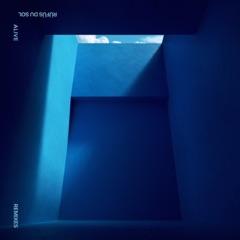 Alive (Solomun Remix)