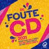 Various Artists - De Foute CD Van Qmusic (2021) artwork