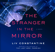 The Stranger in the Mirror - Liv Constantine