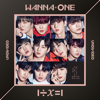 1÷x=1 (UNDIVIDED) - EP - Wanna One